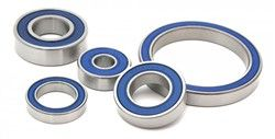 auto & bicycle bearings