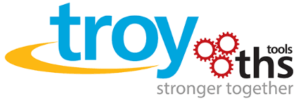 troy tools